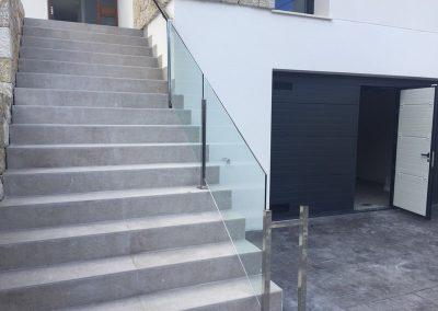 escalera_exterior