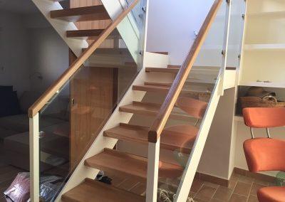 escalera_hierro