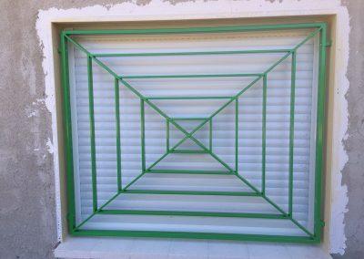 ventana_hierro_diseño