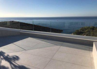 barandilla cristal terraza2
