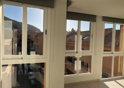 ventanales aluminio 3
