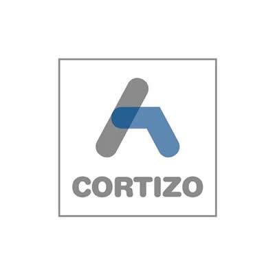 Aluivars instalador oficial Cortizo