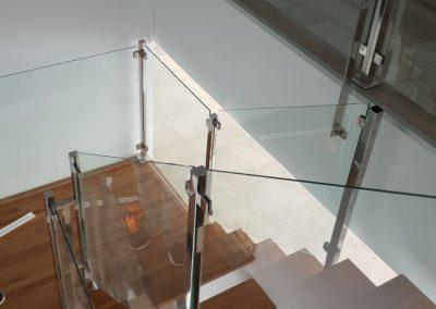 Trabajos Aluivars en Aluminio (1)