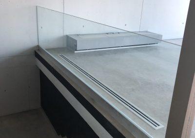 Trabajos Aluivars en Aluminio (6)